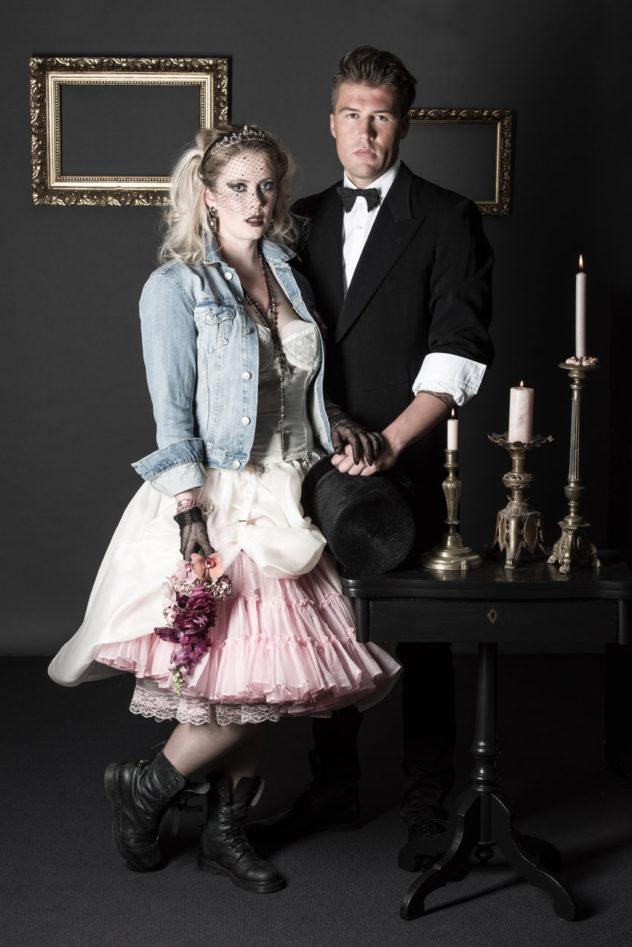 Vintage-Hochzeit_20