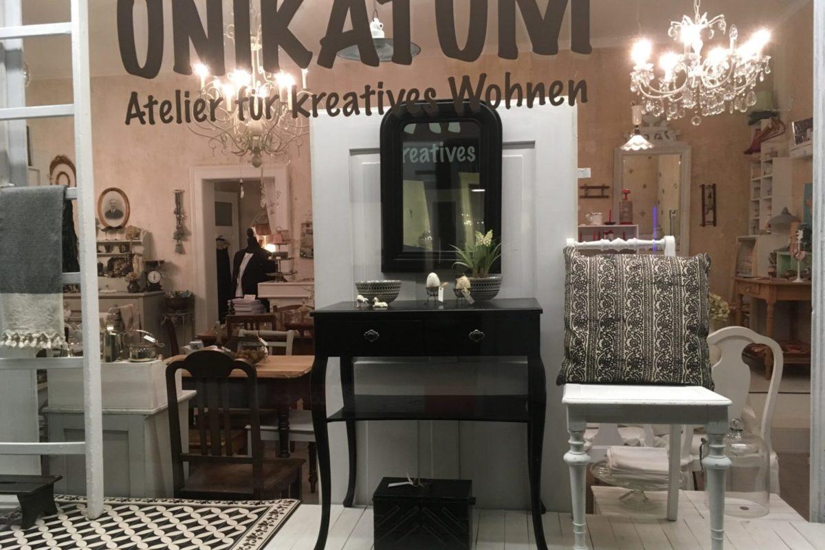 unikatum luzern atelier f r kreatives wohnen. Black Bedroom Furniture Sets. Home Design Ideas